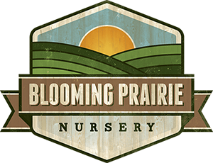 Blooming Prairie Nursery